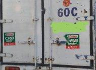 Bán Kia K3000S đời 2005, màu xanh lam giá 130 triệu tại Cần Thơ