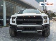 Bán ô tô Ford F150 năm sản xuất 2018, màu trắng, xe nhập giá 4 tỷ 200 tr tại Hà Nội