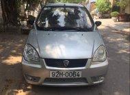 Cần bán Vinaxuki Jinbei 2010, màu bạc, mua mới 1 chủ giá 100 triệu tại Đà Nẵng
