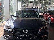 Bán Mazda 3 1.5 Sedan 2019, vay 85%, trả trước 175tr giá 649 triệu tại Tp.HCM