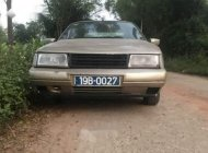 Bán xe Fiat Tempra đời 1999, nhập khẩu, giá rẻ giá 8 triệu tại Hà Nội