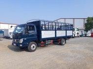 Bảng giá xe tải Thaco OLLIN500.E4 tải trọng 5 tấn Trường Hải giá 419 triệu tại Hà Nội