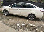 Bán Ford Fiesta sản xuất 2011, màu trắng, biển Hà Nội giá 285 triệu tại Cao Bằng