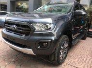 Cơ hội mua xe chạy thuế tăng. Ford ranger Wildtrak biturbo 2019, đủ các bản giao ngay, giá tốt, LH 0974286009 giá 918 triệu tại Điện Biên