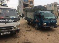 Cần bán xe Kia K2700 năm 2009, màu xanh lam  giá 158 triệu tại Phú Thọ
