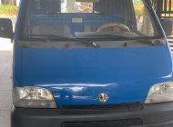 Cần bán xe SYM T880 năm 2011, màu xanh lam giá 85 triệu tại Vĩnh Long