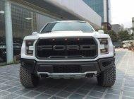 Bán siêu bán tải Ford F150 Raptor 2020 giá tốt, giao ngay giá 4 tỷ 250 tr tại Hà Nội