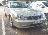 Bán Daewoo Magnus năm sản xuất 2004, nhập khẩu chính chủ, giá tốt giá 165 triệu tại Tp.HCM