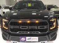 MT Auto 88 Tố Hữu Bán siêu bán tải Ford F150 Raptor 2019, màu đen nhập khẩu nguyên chiếc Mỹ LH e Hương 0945392468 giá 4 tỷ 180 tr tại Hà Nội