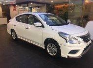 Cần bán xe Nissan Sunny XV Premium năm sản xuất 2019, màu trắng giá 510 triệu tại Hà Nội