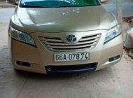 Cần bán lại xe Toyota Camry năm sản xuất 2006, nhập khẩu nguyên chiếc chính chủ giá 580 triệu tại Cần Thơ