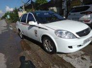 Cần bán gấp Lifan 520 2008, màu trắng giá 55 triệu tại Nghệ An