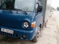 Bán xe Hyundai Porter 2007, màu xanh lam, xe nhập giá 148 triệu tại Hà Nội