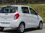 Bán xe Suzuki Celerio nhập khẩu giao ngay giá 329 triệu tại Bình Dương