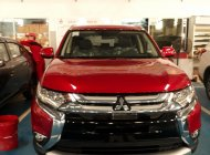 Cần bán xe Mitsubishi outlander năm sản xuất 2019, màu nâu nhập khẩu nguyên chiếc giá 907 triệu tại Đà Nẵng