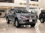 Bán xe bán tải Triton GLX đời cao giá rẻ giá 425 triệu tại Phú Thọ