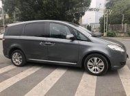 Bán ô tô Luxgen M7 năm sản xuất 2012, màu xám, nhập khẩu nguyên chiếc số tự động, giá 475tr giá 475 triệu tại Hà Nội