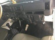 Cần bán xe Suzuki Blind Van sản xuất năm 2016, còn mới giá 210 triệu tại Tp.HCM