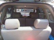 Bán ô tô Mazda Premacy đời 2003 số tự động giá 186 triệu tại Hà Nội