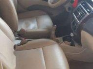 Bán Nissan Livina năm sản xuất 2011, màu bạc giá 300 triệu tại Hà Giang