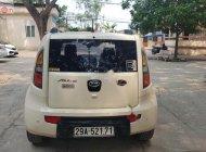Bán Kia Soul sản xuất 2009, màu kem (be), nhập khẩu chính chủ  giá 365 triệu tại Hà Nội