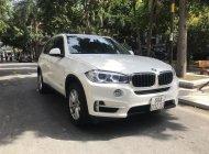 Cần bán BMW X5 sản xuất 2016, màu trắng nhập khẩu nguyên chiếc giá 2 tỷ 900 tr tại Tp.HCM