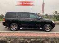 Bán xe Nissan Armanda Le Platinum đời 2008 tại Long Biên, Hà Nội giá Giá thỏa thuận tại Hà Nội