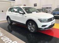 Ô tô Đức 2019 nhập khẩu, khác biệt, độc, lạ, trắng Ngọc Trinh giao ngay trong tuần, bank 85%, giải ngân nhanh giá 1 tỷ 729 tr tại Tp.HCM