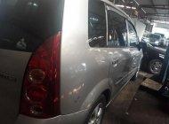 Bán ô tô Mazda Premacy đời 2002, màu bạc số tự động giá 185 triệu tại Hà Nội