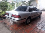 Bán Toyota Corona năm 1990, màu bạc, xe nhập giá cạnh tranh giá 75 triệu tại Tp.HCM