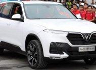 Bán ô tô VinFast LUX A2.0 sản xuất 2019, xe mới, đủ màu giá 1 tỷ 286 tr tại Tp.HCM