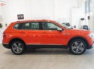 Bán Volkswagen Tiguan All space năm 2018, xe mới giao ngay giá 1 tỷ 729 tr tại Tp.HCM