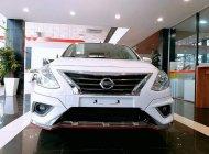 Bán ô tô Nissan Sunny sản xuất 2018, màu trắng, giá chỉ 430 triệu giá 430 triệu tại Hà Nội