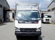 Xe tải Isuzu 1.4 tấn QKR77FE4 mới 2019 - Giá 479tr - Trả góp 80% giá 479 triệu tại Tp.HCM