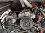 Bán xe Universe Xpress 47 chỗ, 100% linh kiện nhập khẩu từ Hyundai Hàn Quốc, động cơ Hino 380 Euro 5 giá 3 tỷ 100 tr tại Hà Nội