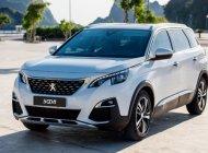 Peugeot 5008 - LH Ngay nhận quà liền tay lên đên 60tr giá 1 tỷ 399 tr tại Hà Nội