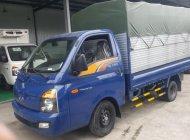 H150 tải trọng 1.5 tấn mới 100% - LH 0969.852.916 24/7 giá 360 triệu tại Hà Nội