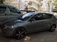 Cần bán Hyundai i30 CW sản xuất 2009, xe mới đăng kiểm giá 310 triệu tại BR-Vũng Tàu