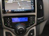 Cần bán xe Hyundai i30 CW đời 2012, màu bạc, nhập khẩu nguyên chiếc, giá 450tr giá 450 triệu tại Bình Dương