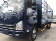 Hyundai 8 tấn – thùng hàng dài 6 mét 2, ga cơ, máy khỏe giá 625 triệu tại Bình Dương