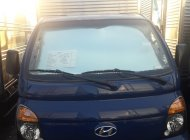 xe huyndai 150 giá 419tr giá 419 triệu tại Cần Thơ