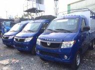 xe kenbo 950kg thùng bạt giá rẻ nhất thị trường giá 192 triệu tại Tp.HCM