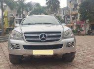 Xe Mercedes 320 CDi đời 2008, màu bạc, nhập khẩu nguyên chiếc giá 890 triệu tại Hà Nội