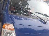 Xe Kia Bongo 2007, màu xanh lam giá 175 triệu tại Hà Nội