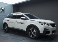 Peugeot 3008 All New - LH ngay nhận quà liền tay lên đến 60tr giá 1 tỷ 199 tr tại Hà Nội