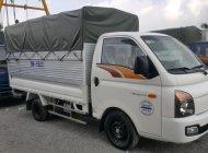 Bán H150 tải trọng 1.5 tấn, mới 100% - LH 0969.852.916 24/7 giá 355 triệu tại Hà Nội