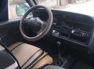 Cần bán lại xe cũ Toyota Hiace đời 2004 giá 115 triệu tại Hưng Yên