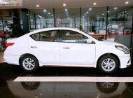 Bán Nissan Sunny XL sản xuất 2019, màu trắng, giá tốt giá 395 triệu tại Hà Nội