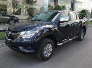 Bán tải Mazda BT-50 2.2 AT, giá tốt nhất Hà Nội, hỗ trợ trả góp - Giao xe ngay - Hotline: 0973560137 giá 610 triệu tại Hà Nội