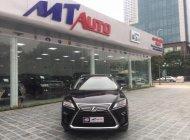 Bán Lexus RX 200T SX 2016, giá tốt giao ngay LH 094.539.2468 Ms. Hương giá 2 tỷ 850 tr tại Hà Nội